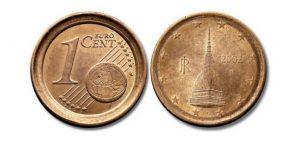 Esta moeda vale 6 mil euros e pode estar na sua carteira!