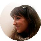 Ana Prista