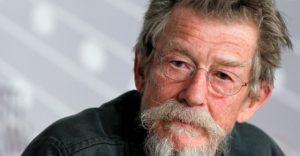 Morreu ator conhecido. Vítima de um cancro no pâncreas