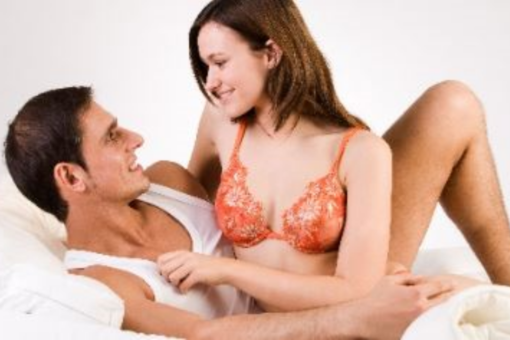mulheres que procuram homens videos pronograficos