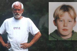 Homem de família matou e comeu 6 pessoas e não foi condenado