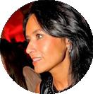 Ester Tereno