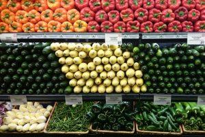 Lidl, Em Portugal, de acordo com a Deco, o supermercado mais barato é o Jumbo. Seguem-se Modelo, Continente, Lidl, Pingo Doce, Intermarché e Minipreço