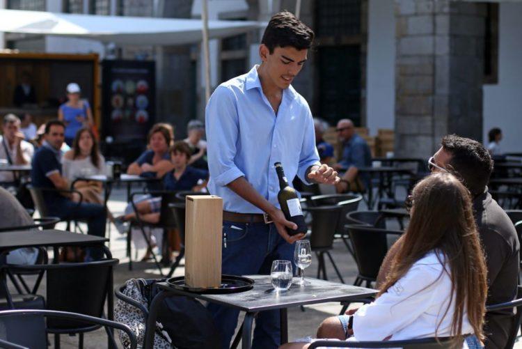 Resultado de imagem para Centro de Portugal foi a região de Turismo que mais cresceu em abril