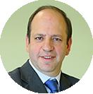 João Gonçalves, secretário-geral da Associação Portuguesa de Dispositivos Médicos (APORMED)