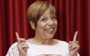 Maria Vieira: «Estes nojentos, estes mentirosos, incompetentes e corruptos»