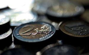 PALOP, euros, moedas, dinheiro