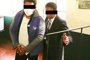 Foi despedir-se da mulher na morgue e apanhou enfermeiro em ato sexual
