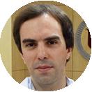 Pedro Batista