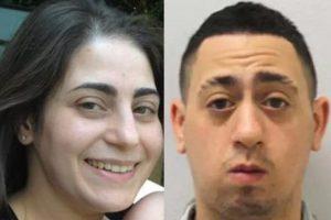 Herdeiro de famosa cadeia de lojas é suspeito de matar a mãe e a irmã