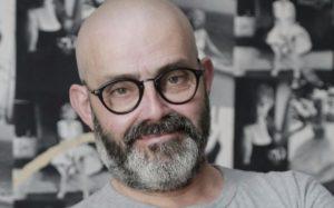 Estado de saúde de João Ricardo agrava-se após reaparecimento de tumor