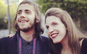 Luísa Sobral quebra o silêncio e fala sobre saúde do irmão, Salvador Sobral