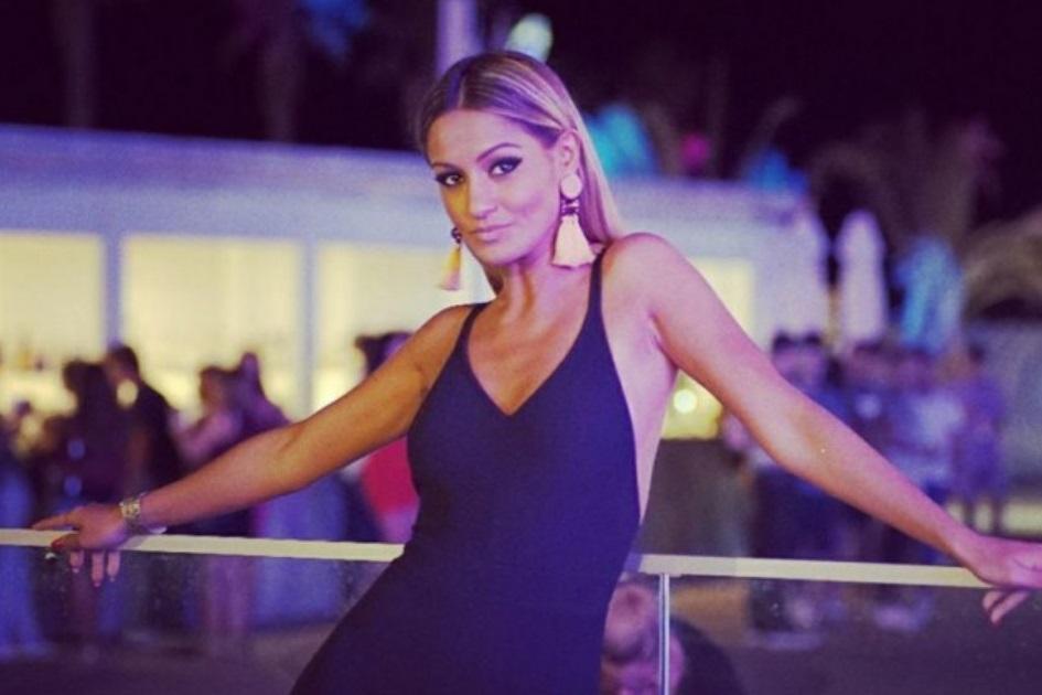 naked Doriana Sousa (63 fotos) Paparazzi, Twitter, see through