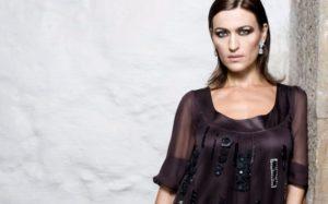 Fátima Lopes ausenta-se de Portugal e encontra companhia especial