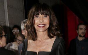 Manuela Moura Guedes surpreende ao regressar à televisão em canal adversário da TVI
