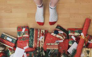 Natal: Prendas para surpreender e gastar apenas até 10 euros