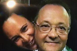 Manuel Delgado nega caso amoroso com presidente da Raríssimas