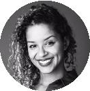 Cristiana Ramos, nutricionista no Holmes Place