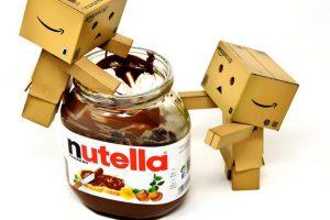 Emprego: fábrica abre 60 vagas para experimentar Nutella e Kinder