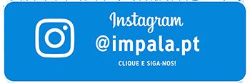 Impala Instagram