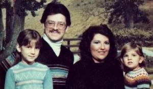 Família Bennett