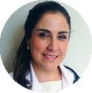 Ana Raquel Marques