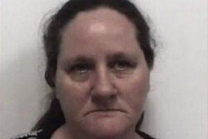 Apanhada no hospital a mulher que trocou filho de 1 ano por carro