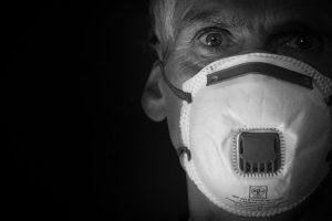 Parem a destruição da Natureza ou sofram mais e piores pandemias, alertam cientistas