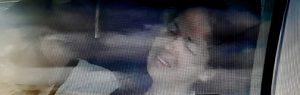 Funeral de Valentina marcado por lágrimas e desespero da mãe, Sónia Fonseca