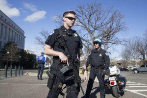 Um morto e 11 feridos durante tiroteio em Minneapolis