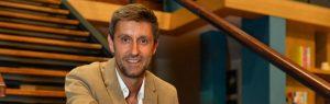 Daniel Oliveira envia 2 alfinetadas a Cristina Ferreira após saída para a TVI
