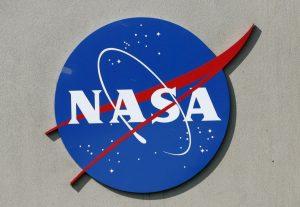 Nokia vai criar para a Nasa a primeira rede móvel operacional na Lua