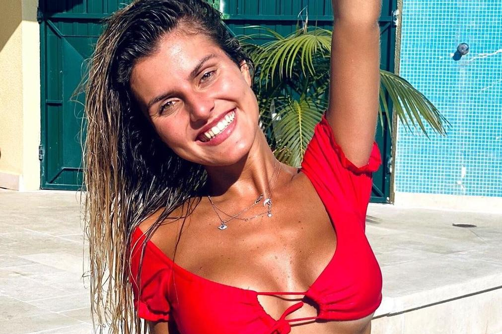 Big Brother. Jéssica Antunes revela ter sido chantageada ...