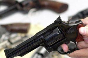 Homem investigado por crimes sexuais assassinado com tiros nos olhos