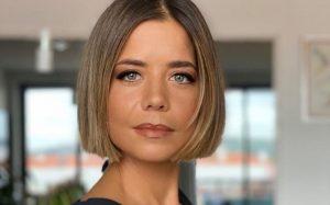 Isabel Silva justifica saída da TVI e fala da relação com Cristina Ferreira