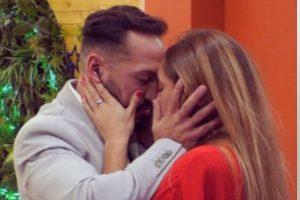 Zena e André ponderam processar TVI: «A confiança foi quebrada»