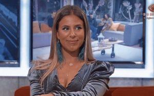 Vencedora do Big Brother obriga produção a pedir-lhe desculpa
