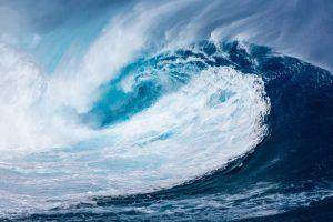 Surfista encontrado sem vida em praia no Porto