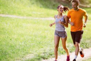 Exercício físico é melhor de manhã ou mais tarde?