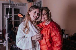 Mãe de Sara Carreira «abraçou várias vezes» Ivo Lucas