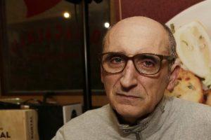 Casa do Artista regista sexta morte em quatro dias