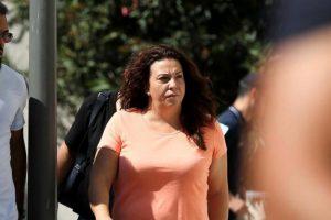 ÚLTIMA HORA. Supremo Tribunal condena Rosa grilo e amante a 25 anos de prisão