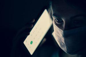 DGS, boletim epidemiológico, covid-19, coronavírus, casos, infetados, mortos
