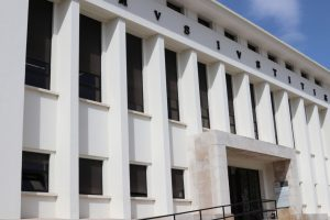 Tribunal de Leiria absolve antigos autarcas de 39 crimes