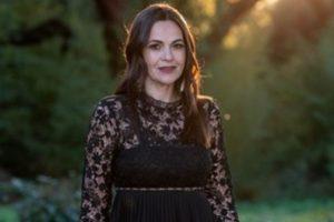 Sara Silva trocada por outra aos sete meses de gravidez