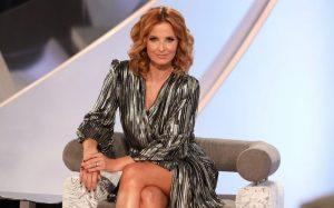 Cristina Ferreira criticada por organizar festa de aniversário da TVI