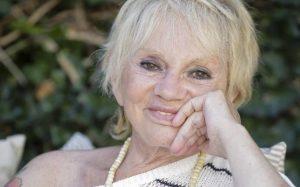 Florbela Queiroz faz revelação de que está «a morrer por dentro»