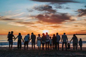 Famílias numerosas com direito a desconto no IVA da luz
