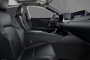Lexus ES 300h Special Edition já disponível em Portugal