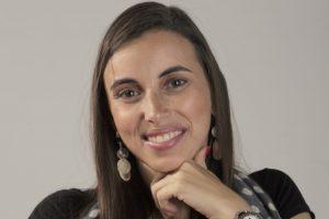 Dia Mundial do Sono, Teresa Rebelo Pinto, psicóloga do sono